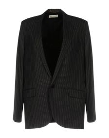 SAINT LAURENT Κοστούμια και Σακάκια Μπλέιζερ
