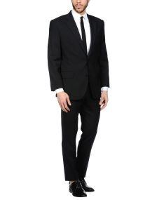 2ddeca2d56b7 ερωτησεις και απαντησεις στα αγγλικα  GRISBY Κοστούμια και Σακάκια Κοστούμι