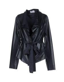 IRAKLI Paris Κοστούμια και Σακάκια Μπλέιζερ