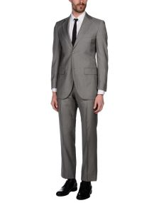 CARAMELO Κοστούμια και Σακάκια Κοστούμι