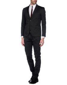 SUITHOMME Κοστούμια και Σακάκια Κοστούμι