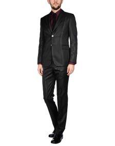 MARCO AZZALI Κοστούμια και Σακάκια Κοστούμι