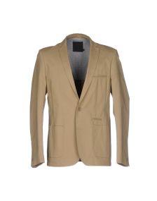VITO Κοστούμια και Σακάκια Μπλέιζερ