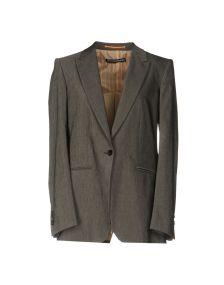 NEW YORK INDUSTRIE Κοστούμια και Σακάκια Μπλέιζερ