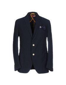 GH Κοστούμια και Σακάκια Μπλέιζερ