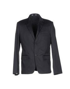 KENZO Κοστούμια και Σακάκια Μπλέιζερ
