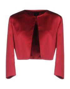 HH COUTURE Κοστούμια και Σακάκια Μπλέιζερ