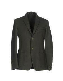 GZC Κοστούμια και Σακάκια Μπλέιζερ
