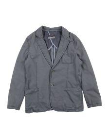 OFFICINA 51 Κοστούμια και Σακάκια Μπλέιζερ