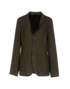 BASICO A CHILOMETRIZERO Κοστούμια και Σακάκια Μπλέιζερ