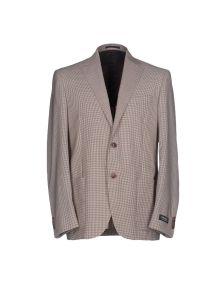FULLTIME Κοστούμια και Σακάκια Μπλέιζερ