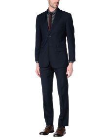 ANTONIO BASILE Κοστούμια και Σακάκια Κοστούμι
