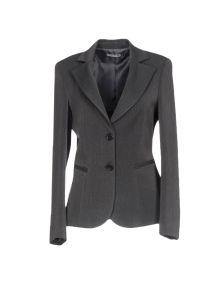 HOPE COLLECTION Κοστούμια και Σακάκια Μπλέιζερ