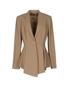 GIVENCHY Κοστούμια και Σακάκια Μπλέιζερ