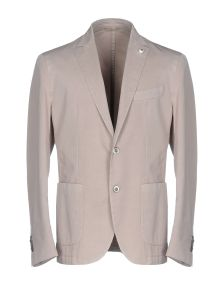 BRANDO Κοστούμια και Σακάκια Μπλέιζερ