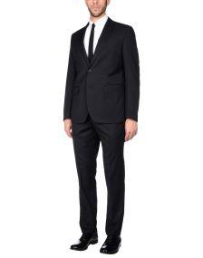 LIU •JO MAN Κοστούμια και Σακάκια Κοστούμι