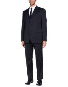 CITY TIME Κοστούμια και Σακάκια Κοστούμι
