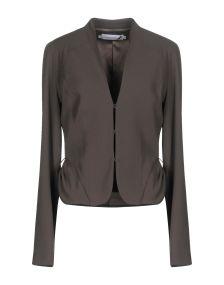 CRISTINAEFFE Κοστούμια και Σακάκια Μπλέιζερ
