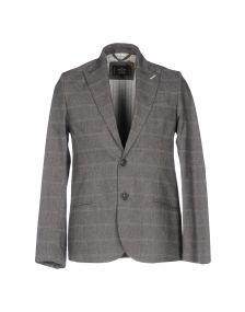 DEKKER Κοστούμια και Σακάκια Μπλέιζερ