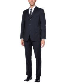PIOMBO Κοστούμια και Σακάκια Κοστούμι