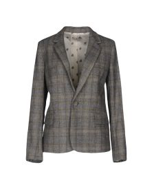 SUPER BLOND Κοστούμια και Σακάκια Μπλέιζερ