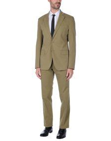 GF FERRE' Κοστούμια και Σακάκια Κοστούμι