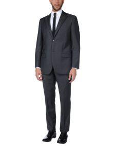 LUBIAM Κοστούμια και Σακάκια Κοστούμι