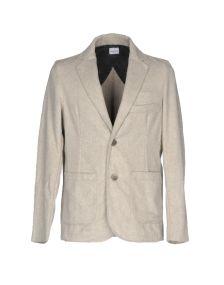 BAKERY SUPPLY CO. Κοστούμια και Σακάκια Μπλέιζερ