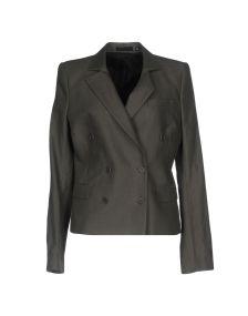 BLK DNM Κοστούμια και Σακάκια Μπλέιζερ