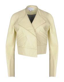 DEREK LAM 10 CROSBY Κοστούμια και Σακάκια Μπλέιζερ