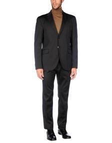 HAMAKI-HO Κοστούμια και Σακάκια Κοστούμι