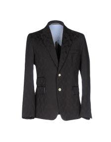 BLUBLACK Κοστούμια και Σακάκια Μπλέιζερ