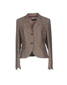 WINDSOR. Κοστούμια και Σακάκια Μπλέιζερ