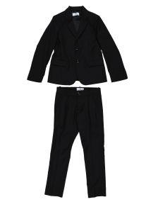 VERSACE YOUNG Κοστούμια και Σακάκια Κοστούμι
