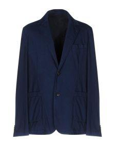 CLOSED Κοστούμια και Σακάκια Μπλέιζερ