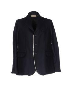 MAISON FLÂNEUR Κοστούμια και Σακάκια Μπλέιζερ