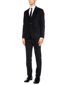 MAESTRAMI Κοστούμια και Σακάκια Κοστούμι