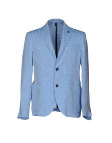 HARMONT&BLAINE Κοστούμια και Σακάκια Μπλέιζερ