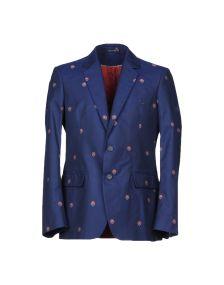 CAVALLI CLASS Κοστούμια και Σακάκια Μπλέιζερ