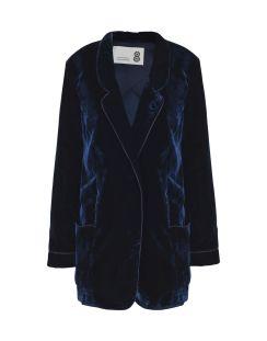 8 Κοστούμια και Σακάκια Μπλέιζερ