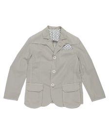 M&F MANUELL & FRANK Κοστούμια και Σακάκια Μπλέιζερ