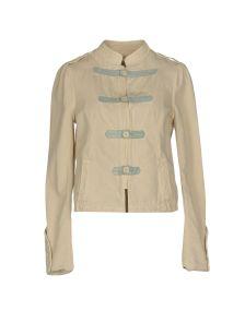 2W2M Κοστούμια και Σακάκια Μπλέιζερ