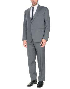 LEBOLE Κοστούμια και Σακάκια Κοστούμι