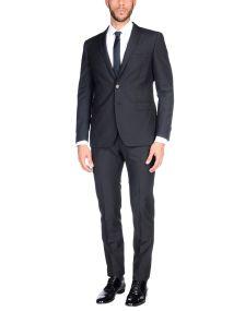 TONELLO Κοστούμια και Σακάκια Κοστούμι