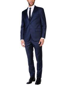 SARTELLI Κοστούμια και Σακάκια Κοστούμι