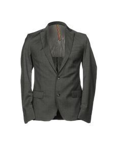 L(!)W BRAND Κοστούμια και Σακάκια Μπλέιζερ