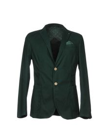 LIU •JO MAN Κοστούμια και Σακάκια Μπλέιζερ