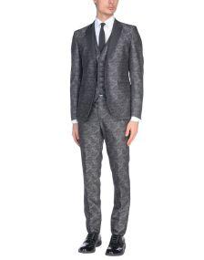 BRIAN DALES Κοστούμια και Σακάκια Κοστούμι