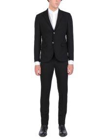 ALESSANDRO GILLES Κοστούμια και Σακάκια Κοστούμι