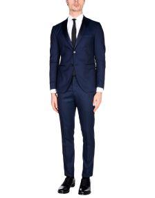 INDIPENDENT BRAND Κοστούμια και Σακάκια Κοστούμι